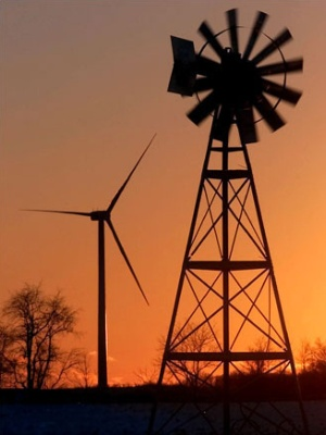 wind-turbine-wind-mill