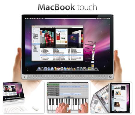 iPad Recreational Use – Part II?